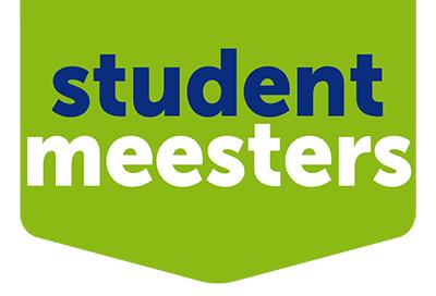 Studentmeesters Logo